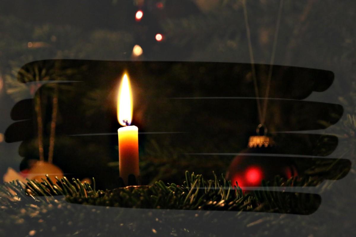 Ein Jahresrückblick ✩ wieso, weshalb, warum? | Adventskalender Türchen 11